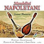 Luciano Manacore Mandolini Napoletani