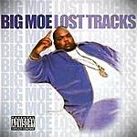 Big Moe Lost Tracks