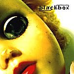 Black Box Blackbox