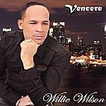 Willie Wilson Vencere