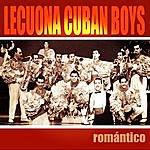 Lecuona Cuban Boys Romántico