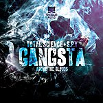Total Science Gangsta/Above The Clouds