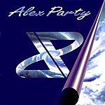 Alex Party Alex Party(Ep)