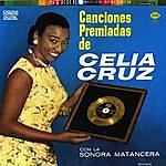 Celia Cruz Canciones Premiadas De Celia Cruz