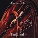 Graham Elks Time Traveller