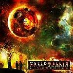 Celldweller Wish Upon A Blackstar Chapter 01 Of 05