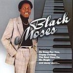Black Moses M 3