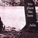 Julia No Place Like Here