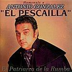 Antonio Gonzalez El Pescailla