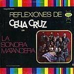 Celia Cruz Reflexiones De Celia Cruz