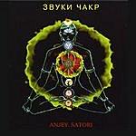 Anjey Satori Chakra Sounds