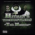 Hitman The Mission