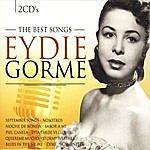 Eydie Gorme Eydie Gorme The Best Songs