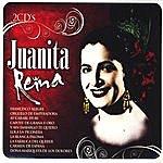 Juanita Reina Juanita Reina