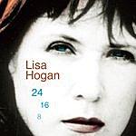 Lisa Hogan 24-16-8