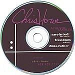 Chris Howe Chris Howe