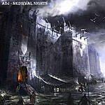 ADJ Medieval Nights