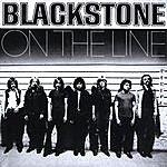 Blackstone On The Line