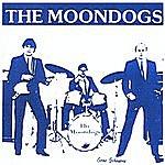 The MoonDogs Gone Johnsons