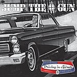 Jump The Gun Driving In Spirals