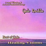 Gale Revilla Best Of Gale - Healing Visions