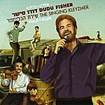 Dudu Fisher The Singing Klezmer