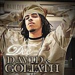Dee 1 David & Goliath