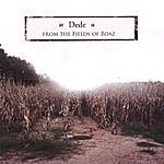 Dede From The Fields Of Boaz - Ep