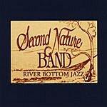 Second Nature River Bottom Jazz