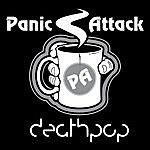 Panic Attack Deathpop