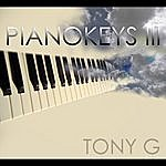 Tony G Pianokeys III