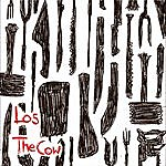 Los The Cow (2-Track Single)