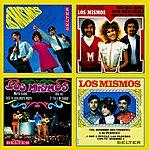 Los Mismos Los Ep's Originales