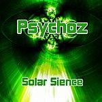 Psychoz Solar Science