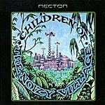 Necton Children Of The Noizy Village
