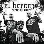 Cartel De Santa El Hornazo (Single)