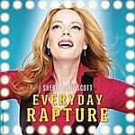 Sherie Rene Scott Everyday Rapture