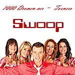 Swoop 1000 Dromen Ver - Tornero (Single)