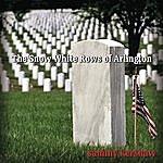 Sammy Kershaw The Snow White Rows Of Arlington (Single)
