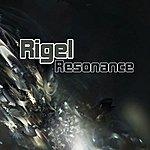 Rigel Soul Resonance