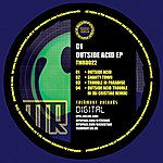 G1 Outside Acid Ep