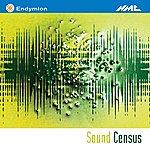 Endymion Ensemble Endymion: Sound Census