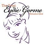 Eydie Gorme The Great Eydie Gormè, Vol. 1 (Remastered)