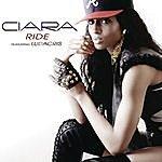 Ciara Ride (Single)(Parental Advisory)