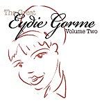Eydie Gorme The Great Eydie Gormé, Vol. 2 (Remastered)