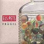Els Pets Fràgil