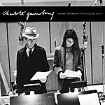Charlotte Gainsbourg Sunset Sound EP (Produced By Beck)