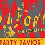 Victory Party Savior/Thousandaire