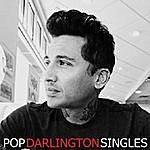 Darlington Pop Singles