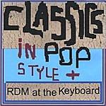 Rdm Classics In Pop Style +